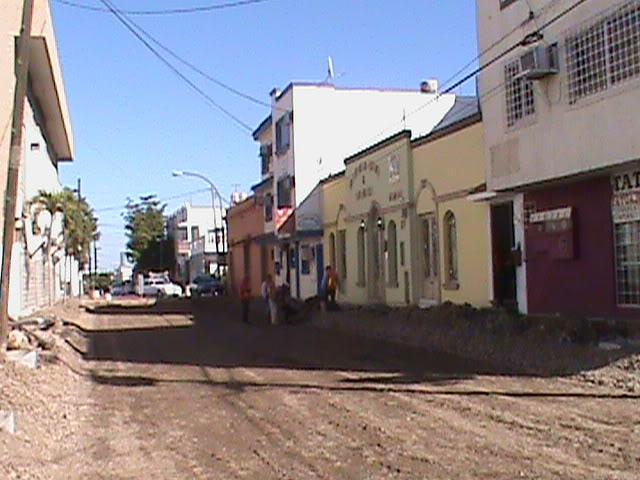 CENTRO HISTORICO DE CULIACAN UN VERDADERO CEMENTERIO DE MONEDAS Donatoguerrayjuarez