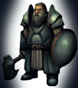 Dwarven Warriors 111108_dwarf_warrior_by_pc_0-d4fhmif-12