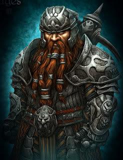Dwarven Warriors 640x780_5637_Arkin_Ironshanks_2d_character_dwarf_fantasy_warrior_picture_image_digital_art1