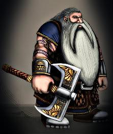 Dwarven Warriors Dwarf_Warrior_Concept_by_TeamLando1