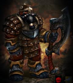 Dwarven Warriors Dwarf_warrior_by_egor_ursus-d54gfgm1
