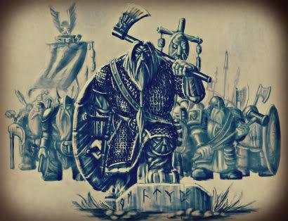 On Dwarves Warhammer_dwarves_oathstone_by_Tygodym1