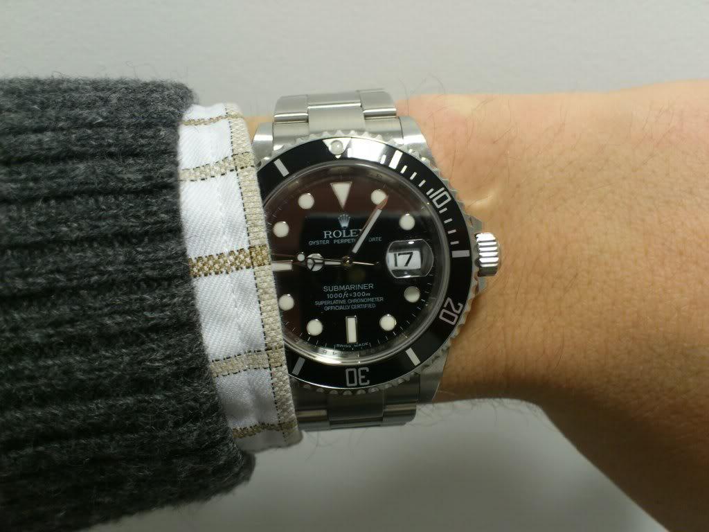 La montre du vendredi 17 février 2012 DSC_0114