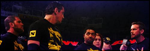 Free forum : WWE Nation FAV