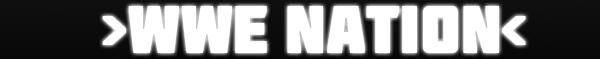 Free forum : WWE Nation NAATTIONN