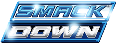 Free forum : WWE Nation Smackdown