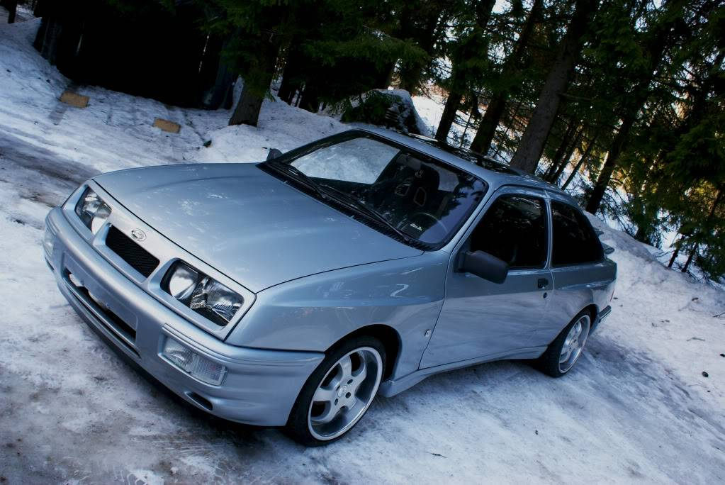 Warro: Ford Sierra -87 2.0tic DSC01692