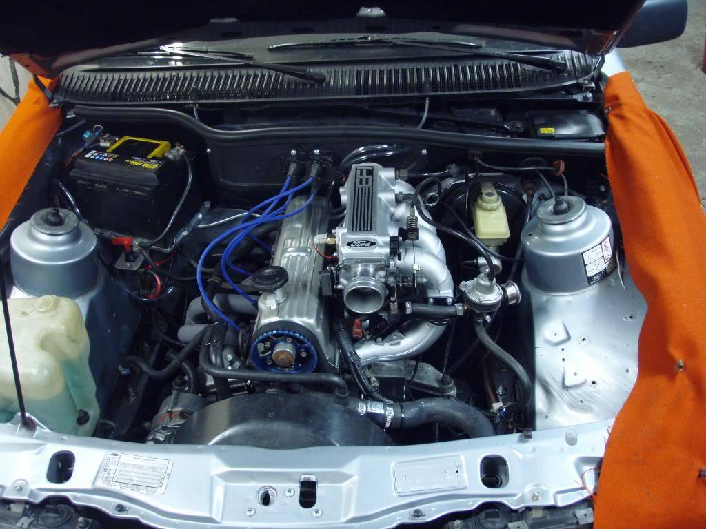 Warro: Ford Sierra -87 2.0tic P1014048_zpscde0d953