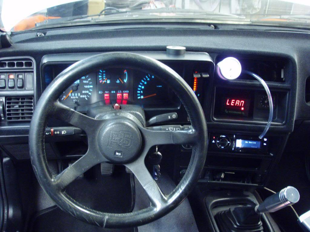 Warro: Ford Sierra -87 2.0tic P1014068_zps1f3848c6