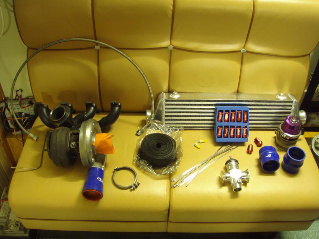 Warro: Ford Sierra -87 2.0tic P1014131_zpsc150da66