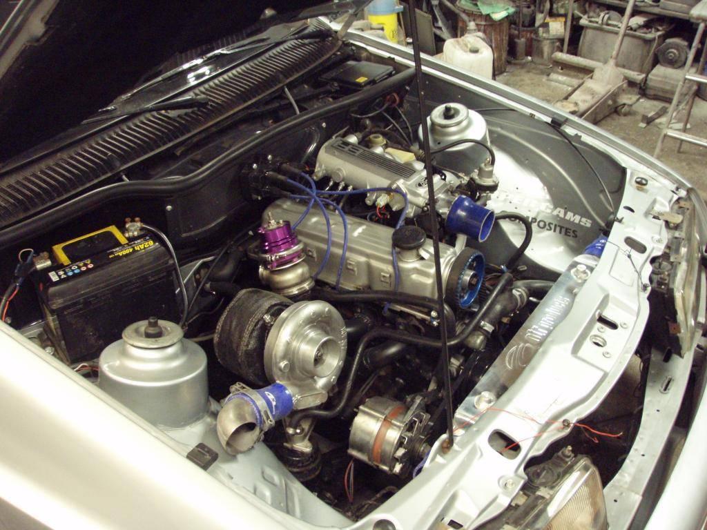 Warro: Ford Sierra -87 2.0tic P1014223_zpsc9a612ae