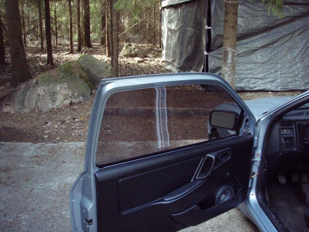 Warro: Ford Sierra -87 2.0tic - Sivu 2 P1014306_zps87cd657e