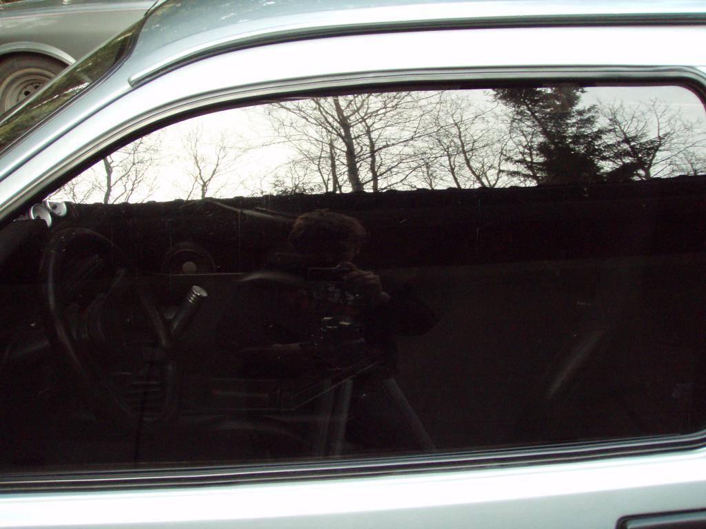 Warro: Ford Sierra -87 2.0tic - Sivu 2 P1014309_zps91d6c7c4