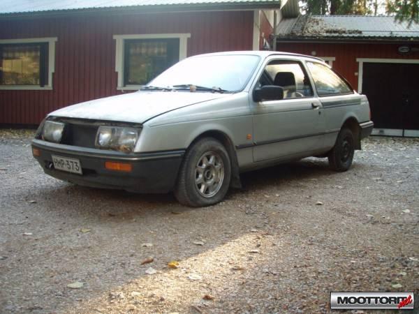 Warro: Ford Sierra -87 2.0tic Alotus_zps5162266a