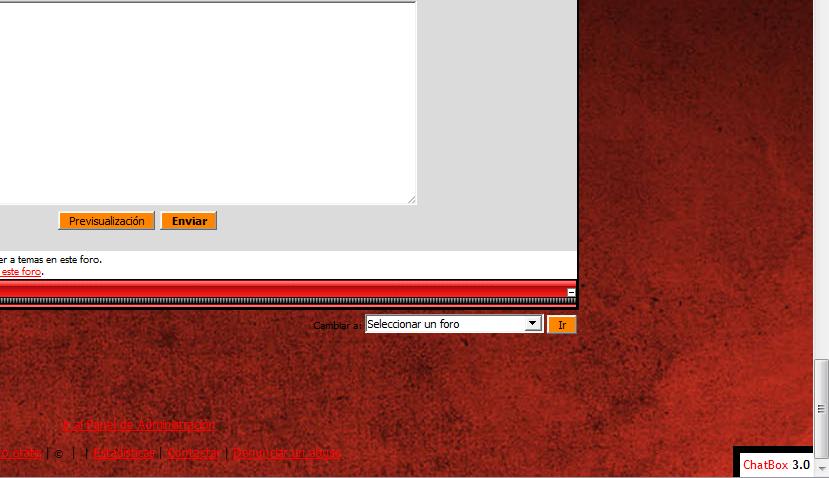 (2902) ¿Se puede meter la chatbox en un widget del foro? Chatboxsindesplegar_zps9db36452