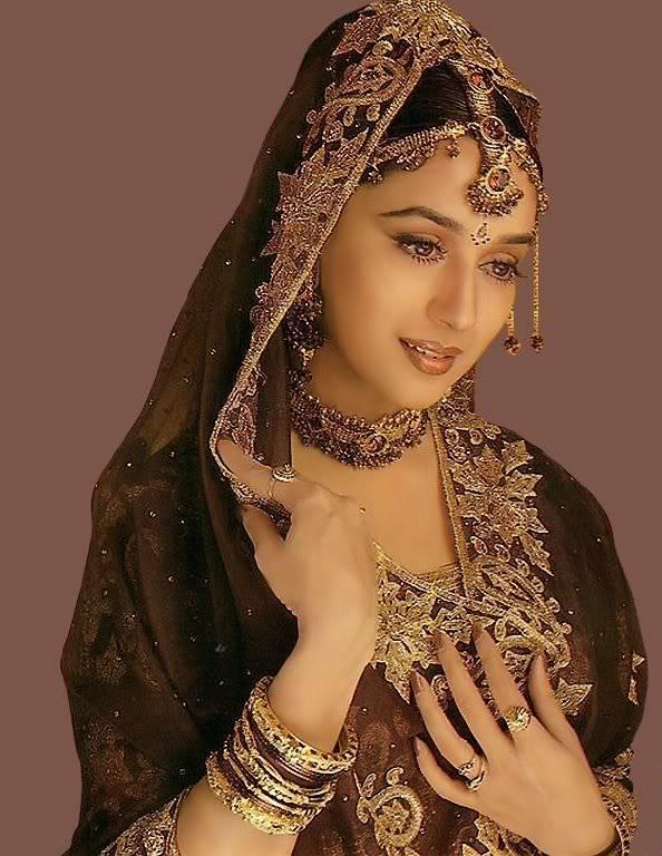 Madhuri Dixit 48d3261535_76619643_o2