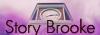 Story-Brooke, foro de discusión {Afiliación Élite} 100x35_zps8012acb7