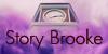 Story-Brooke, foro de discusión {Afiliación Élite} 100x50_zps831309f7