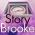 Story-Brooke, foro de discusión {Afiliación Élite} 35x35_zpsdc565caa