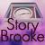 Story-Brooke, foro de discusión {Afiliación Élite} 50x50_zps1ad5f7ee