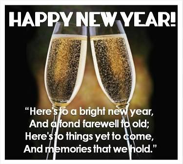 Happy 2013 564778_314631378641962_1649161171_n