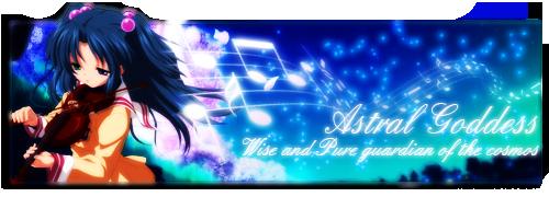 Personal conflict Astral_GoddessSignature1