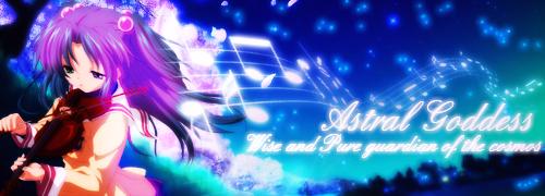 Personal conflict Astral_GoddessSignature2