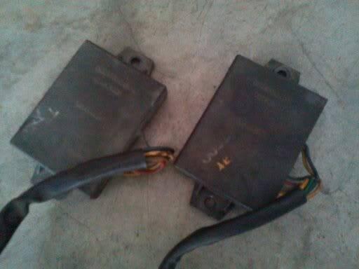 powervalve controller 1322904341176