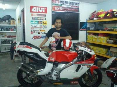 Moto Work Services!! - Page 3 326522_291610624210141_100000836160096_757119_1839995620_o