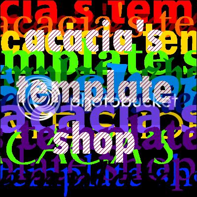 Acacia's Template Shop :3 Acaciastemplateshop