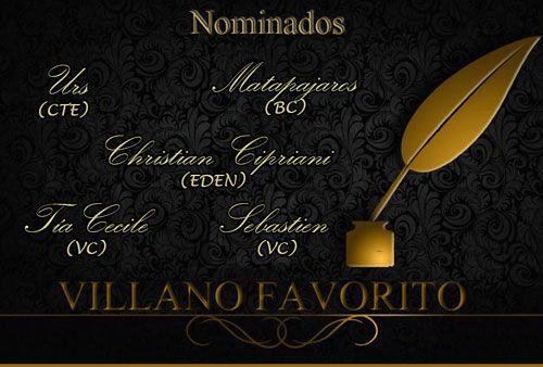PREMIACION - Página 2 -villano_zpsd981138c