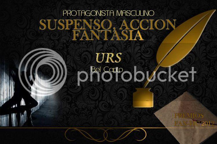 PREMIACION - Página 5 PFM-SAF_zps516ef9b6