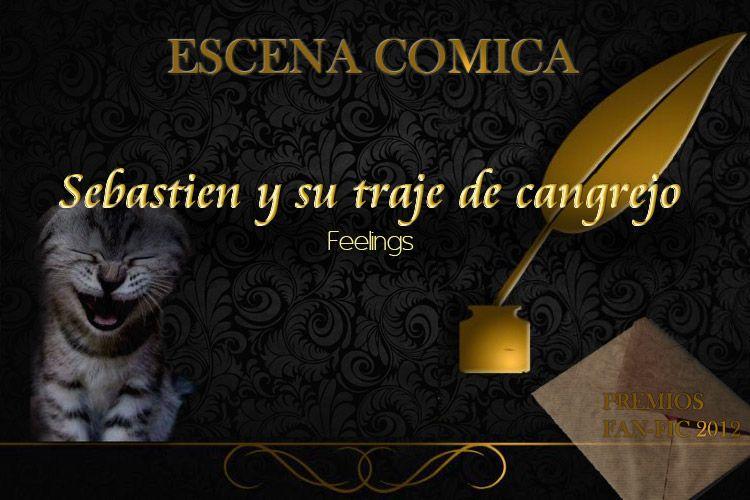 PREMIACION - Página 2 Escenacomica_zps738a6037
