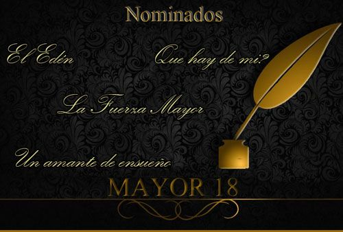 NOMINADOS Mayor18_zps856a339c