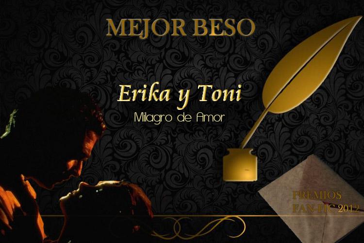 PREMIACION - Página 4 Mejor-beso_zpsc358903d