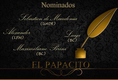 PREMIACION - Página 4 Mpapacito_zpscda708fe