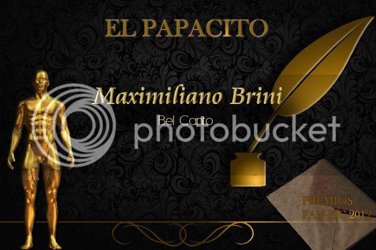 PREMIACION - Página 4 Papcito_zpsd80c18df