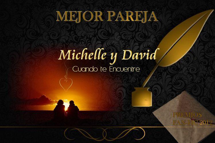 PREMIACION - Página 7 Pareja_zpsd8a0b348