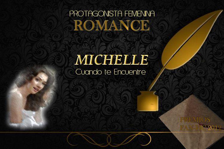 PREMIACION - Página 6 Pf-romance_zpsb57bb560