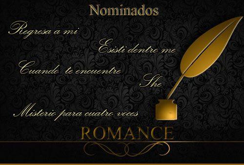 PREMIACION - Página 6 Romance_zps77ca5638