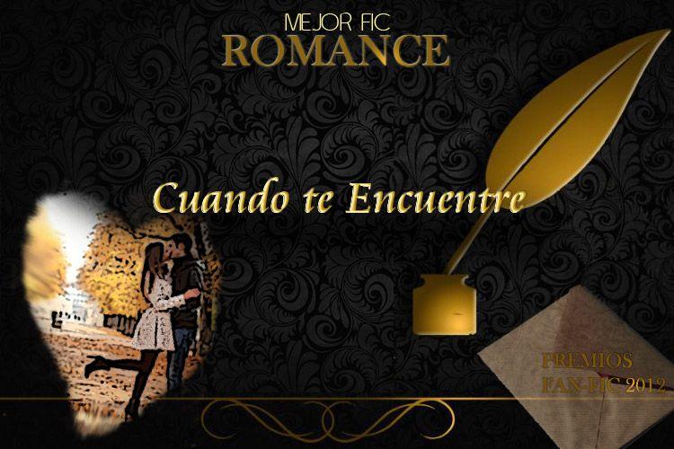 PREMIACION - Página 6 Romance_zps9fc925c0