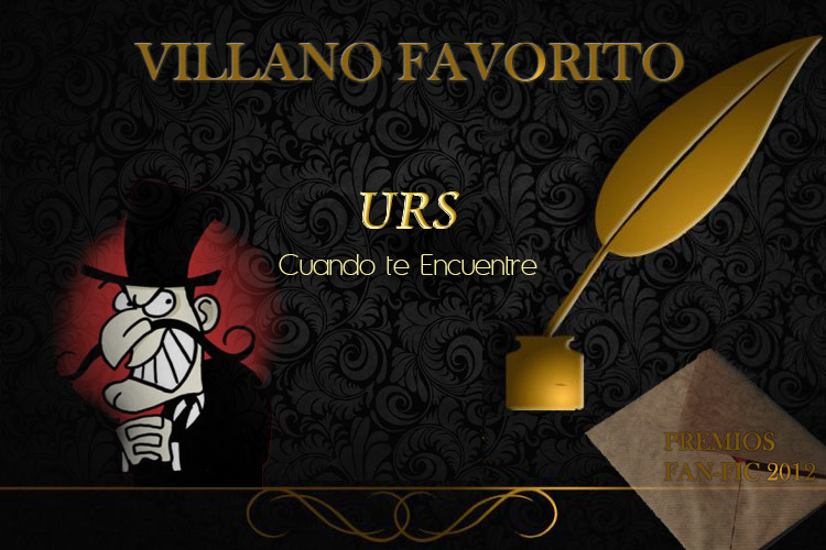 PREMIACION - Página 2 Villano_zpse88805b3