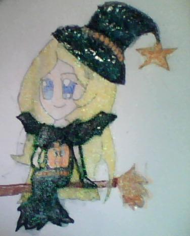 My  Beautiful Drawings :33 D