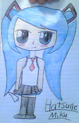 My  Beautiful Drawings :33 Mikuu_zpsfd9b4c03