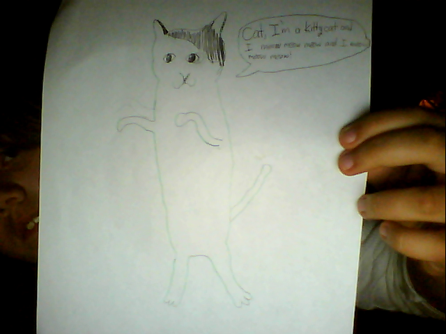 My  Beautiful Drawings :33 Snapshot-11