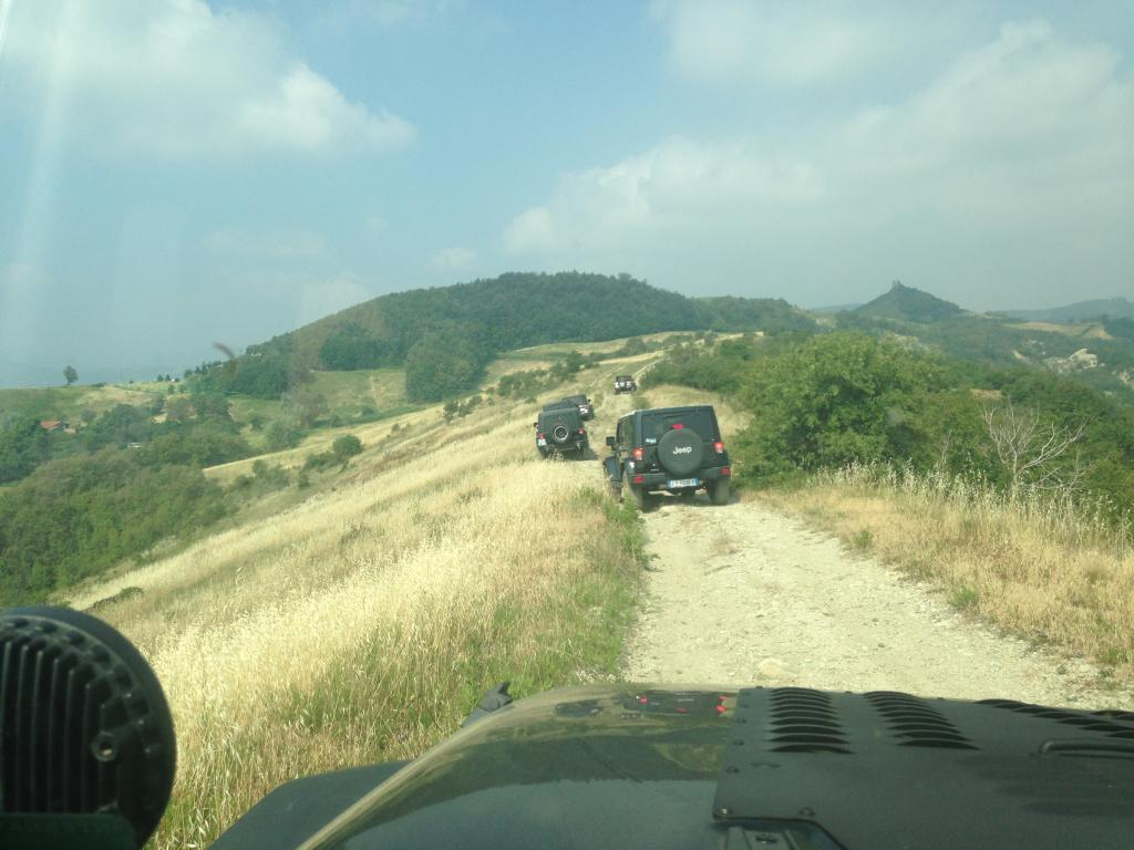 Marialonga 21/06/2014 road to the King Of The Mountains IMG_7873_zps457cce98