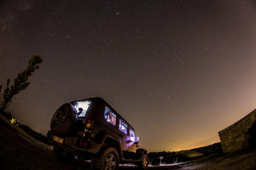 Il JK e le stelle IMG_8433-Modifica_zpsee507d14