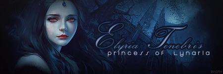 Relations d'Elyria Tenebris Elyriasigne_zpsd285f315