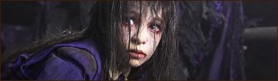 ~ Silent Hill: Le Film ~