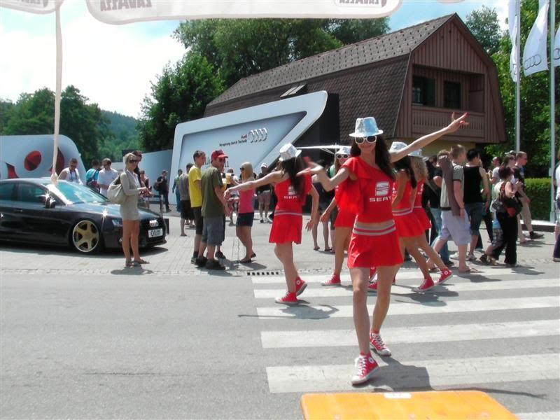 Worthersee Tour 2011  8)  SANY0254Medium